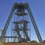 dumisa drilling 21