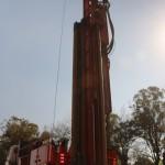 dumisa drilling 26